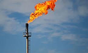 La Chambre africaine de l'énergie dévoile sa plateforme de recrutement
