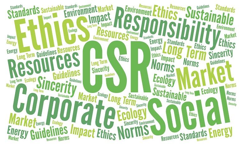 Somifer décroche le label RSE de la CGEM