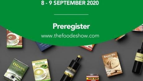 FoodEshow 2020 : les acteurs de l'agroalimentaire tiennent leur 1er salon virtuel