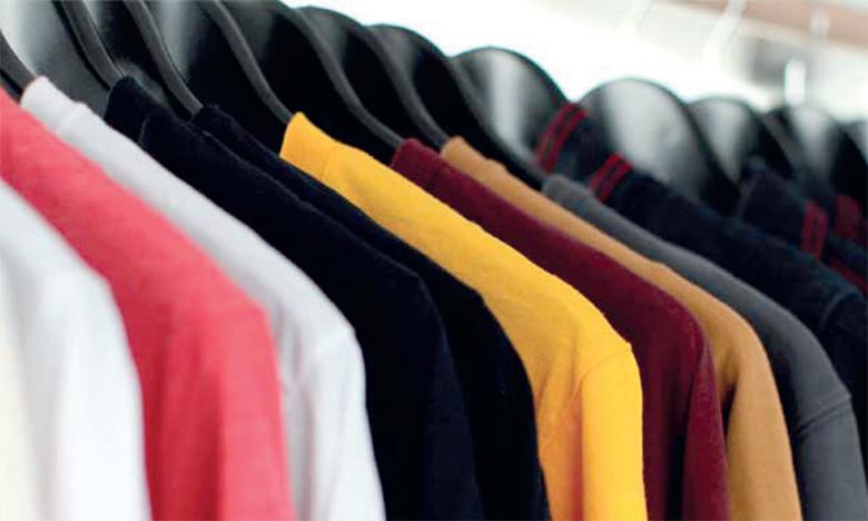 Selon la Banque mondiale, l'industrie textile est responsable de 17 à 20% de la pollution de l'eau dans le monde et émet 10%  des émissions de carbone. Ph. DR