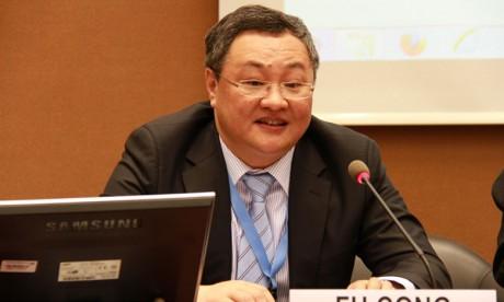 La Chine rejette la nouvelle invitation des États-Unis  à des discussions