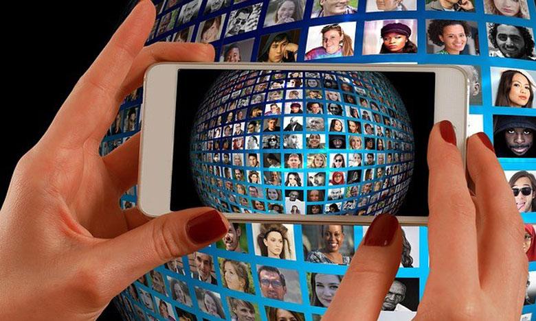 Les Nations unies appellent les gouvernements à encourager l'entrepreneuriat des jeunes