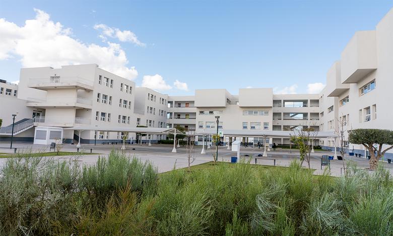 Louis-Massignon ouvre dès la rentrée 2020 une classe prépa
