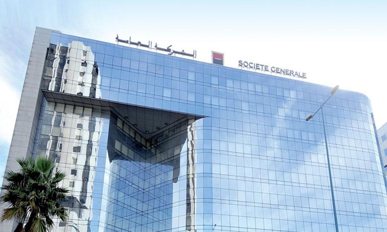 « SoGé » : Société Générale lance un nouveau modèle relationnel de banque en ligne