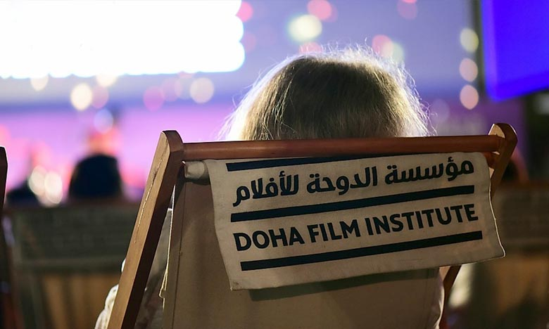 Sur les 39 projets présentés, cinq œuvres de réalisateurs marocains ont obtenu le soutien de Doha Film Institute au titre de la session de printemps 2020. Ph : DR