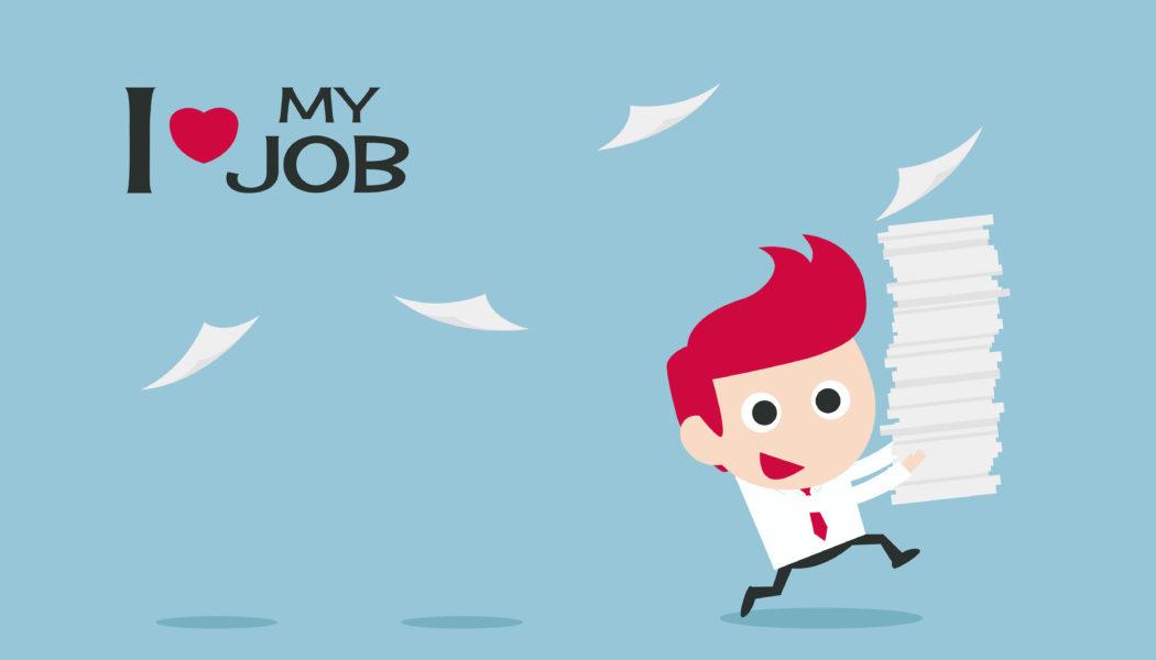 Freelance.com lance un concours pour les travailleurs indépendants