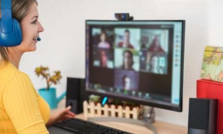 Salons virtuels : s'orienter et s'informer autrement