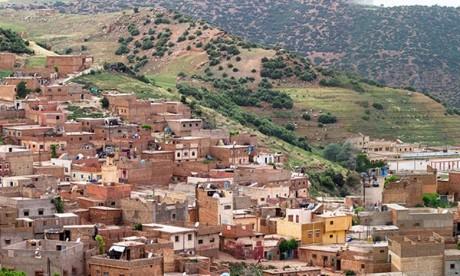 La commune de Khénifra met en place un bureau d'ordre numérique