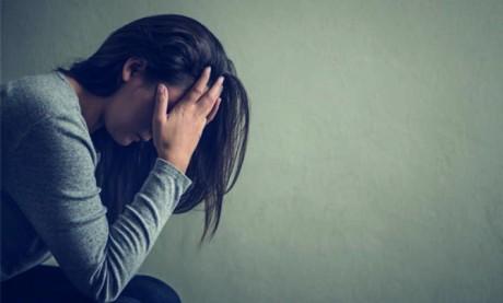 Impact du Covid-19  : Les femmes victimes de différentes violence en confinement