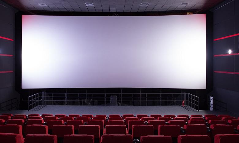 Cinéma/Covid-19: Des mesures d'urgence pour les festivals cinématographiques et les salles obscures