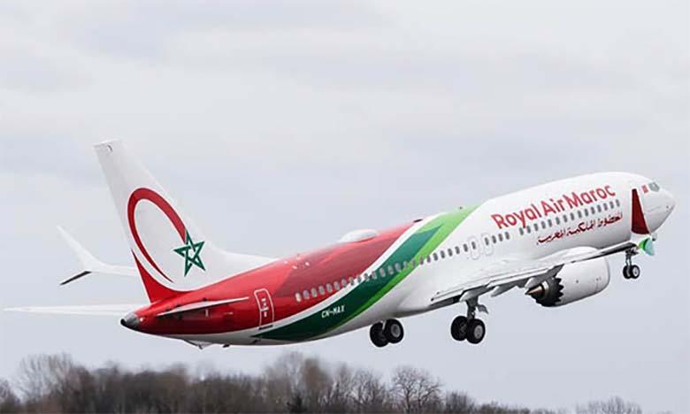 Les passagers doivent impérativement remplir les conditions mises en place par le gouvernement