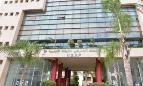 L'USFP pour un nouveau dispositif électoral avant le 20 octobre prochain