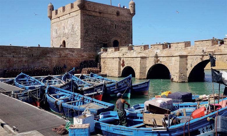 Hausse spectaculaire de 552% des débarquements de la pêche côtière et artisanale