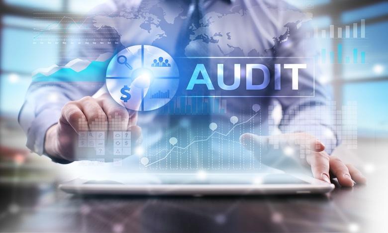 Gouvernance : L'INRA et l'ONDA seront soumis à un audit de performance