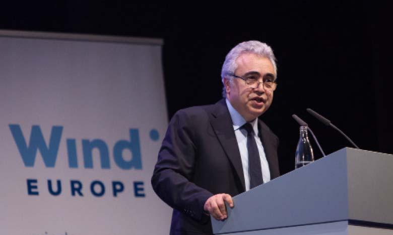 L'Agence internationale de l'énergie craint des restrictions de budget pour la recherche