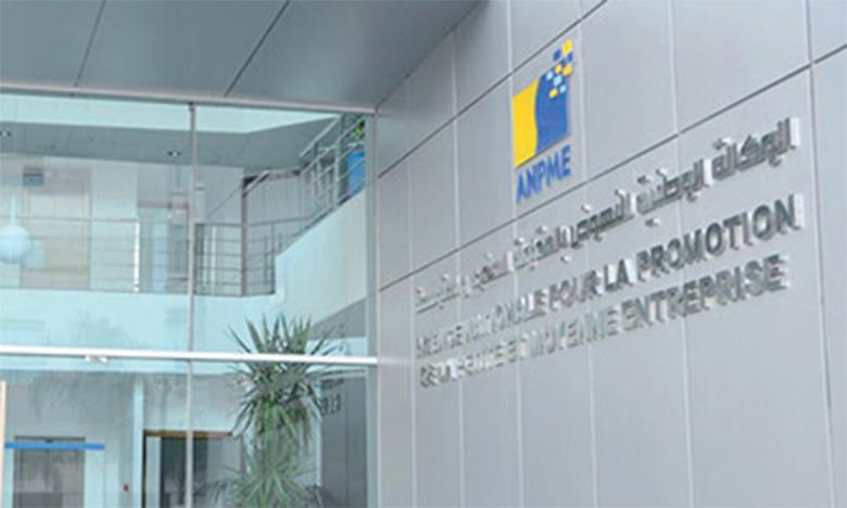 Lors de son conseil d'administration, l'Agence a également examiné le plan d'action 2020-2023.