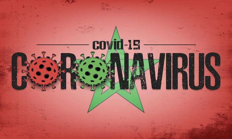 Covid-19/Maroc: un bilan moins lourd ce mercredi. Fès reprend la tête
