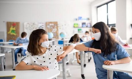Rentrée scolaire : Les 20 commandements des professionnels de la santé