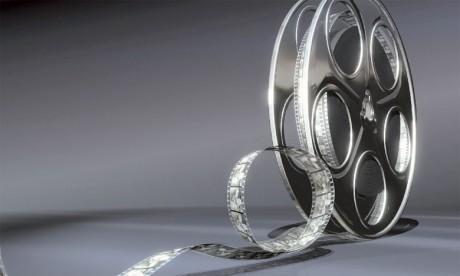 SundanceTV lance un concours de courts métrages dans la région MENA