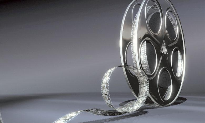 Le prix du jury pour le concours de courts métrages de SundanceTV sera jugé sur la base d'un certain nombre de critères, notamment la créativité et l'originalité du scénario.