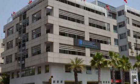 La HACA relève un «effort d'ajustement quantitatif inédit» dans les grilles de programmes