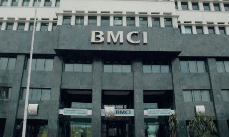 La BMCI digitalise son reporting RSE