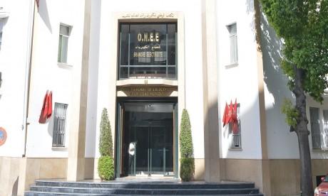 Incident sur l'interconnexion électrique Maroc-Espagne : l'ONEE explique les faits