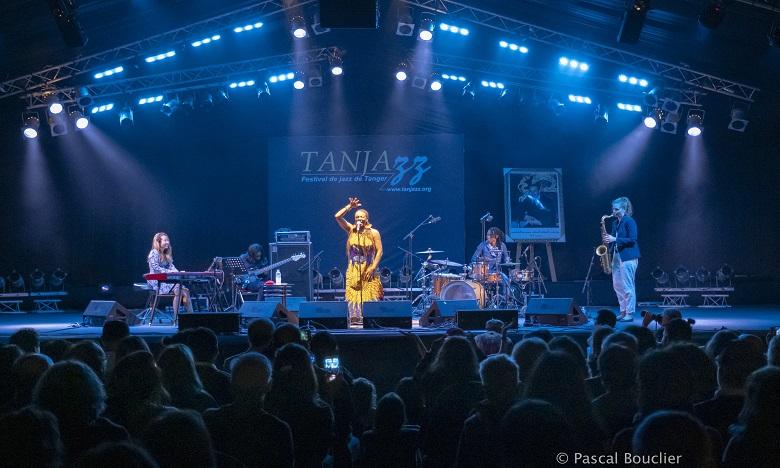 Les éditions 2020 de Jazzablanca et de Tanjazz annulées