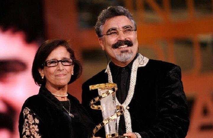 L'actrice Touria Jabrane s'est éteinte à l'âge de 68 ans