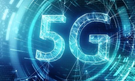 Ericsson signe son 100e contrat 5G