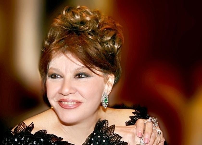 Égypte: L'artiste Shwikar n'est plus