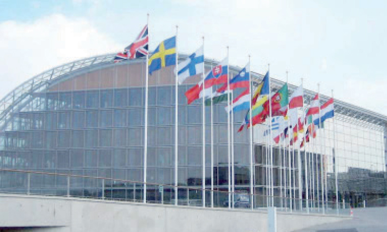 Le dispositif de soutien constitue la première réponse au Covid-19 accélérée destinée à l'ensemble  de la région dans le cadre de l'initiative Team Europe de la BEI.