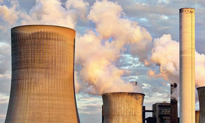 Le Fonds vert pour le climat approuve de nouveaux financements de 878,8 millions de dollars