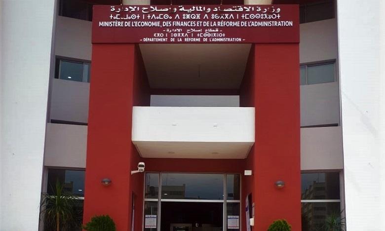 Covid-19: Le Département de la Réforme de l'administration lance une enquête auprès des fonctionnaires