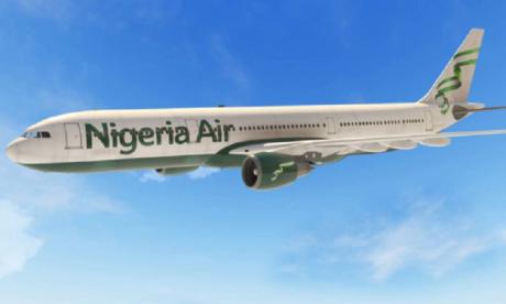 Nigeria : La reprise des vols internationaux est reportée au 5 septembre