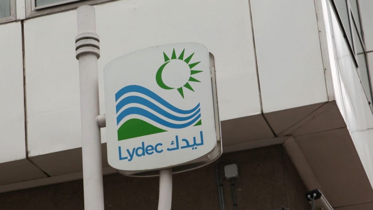 Lydec: Baisse de 5,9% du CA au S1-2020