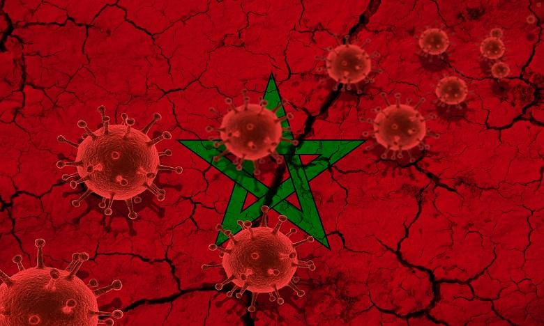 Covid-19/Maroc : Les nouveaux cas repartent à la hausse. Les cas en réanimation inquiètent de plus en plus