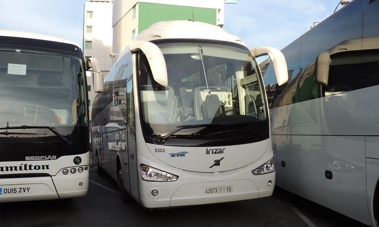 La nouvelle affectation s'inscrit dans le cadre de la mobilité régionale et centrale, effectuée par le directeur régional de l'Equipement, du Transport et de la Logistique.. Ph : DR