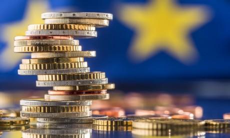 La BEI débloque en urgence 100 millions d'euros pour soutenir le Maroc face au Covid-19