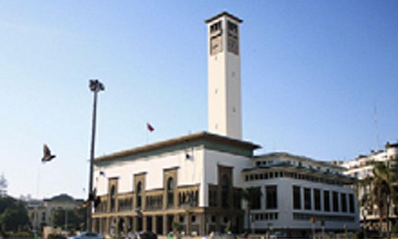 Casa-Settat: Le Conseil de la région examine le PDR à la lumière de la crise sanitaire