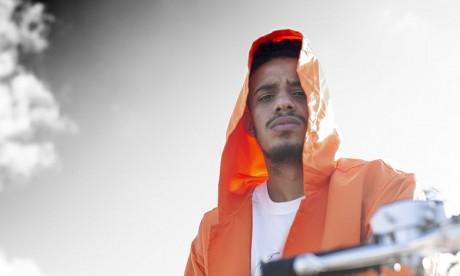 Découvrez quelles sont les chansons les plus écoutées de l'été sur Spotify Maroc