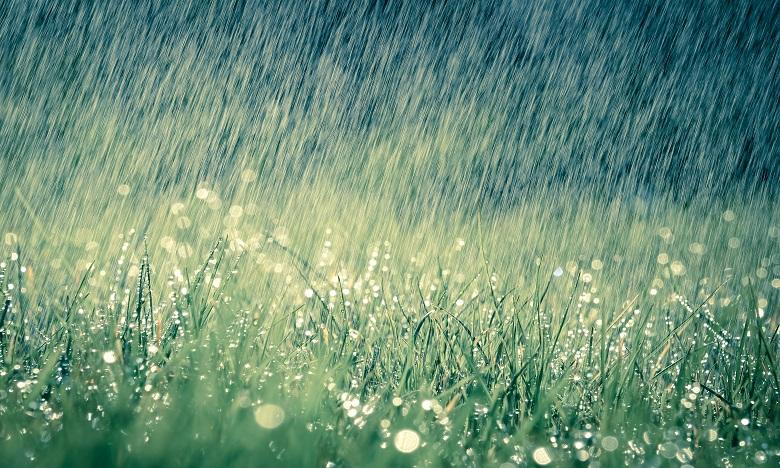 Alerte météo: Des averses orageuses attendues ce lundi dans plusieurs provinces du Royaume