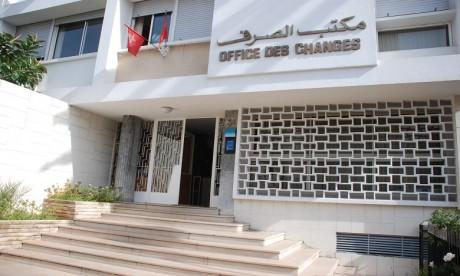 Avoirs et liquidités à l'étranger: Prorogation du délai de souscription des déclarations