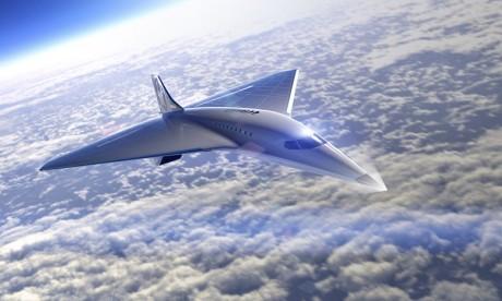 Tourisme spatial: Virgin Galactic table sur un premier vol au premier trimestre 2021