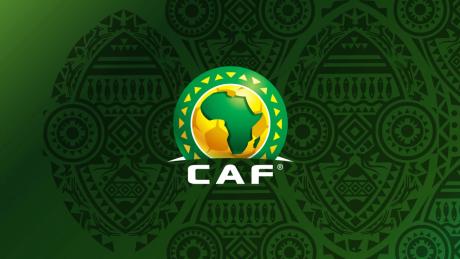 Voici le calendrier des compétitions Interclubs de la CAF
