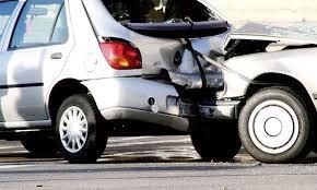 Accidents de la circulation : 5 morts et 1.709 blessés en une semaine