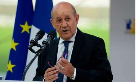La France dénonce l'attitude «intransigeante et irréaliste» de Londres