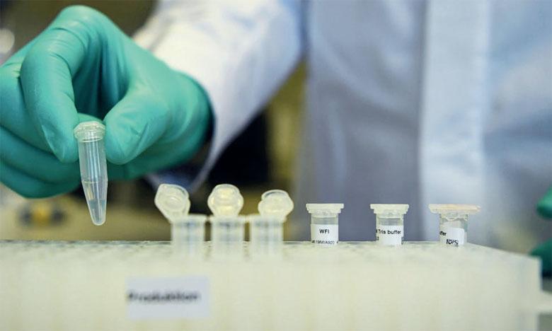 L'UE réserve 225 millions de doses du potentiel vaccin de CureVac — Coronavirus