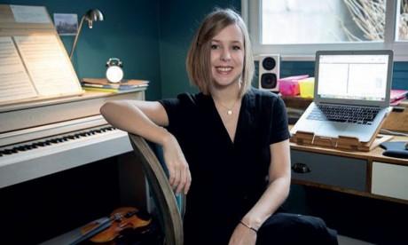 Un site dédié aux compositrices, pour découvrir le «matrimoine musical»