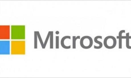 Microsoft dit toujours envisager d'acquérir TikTok